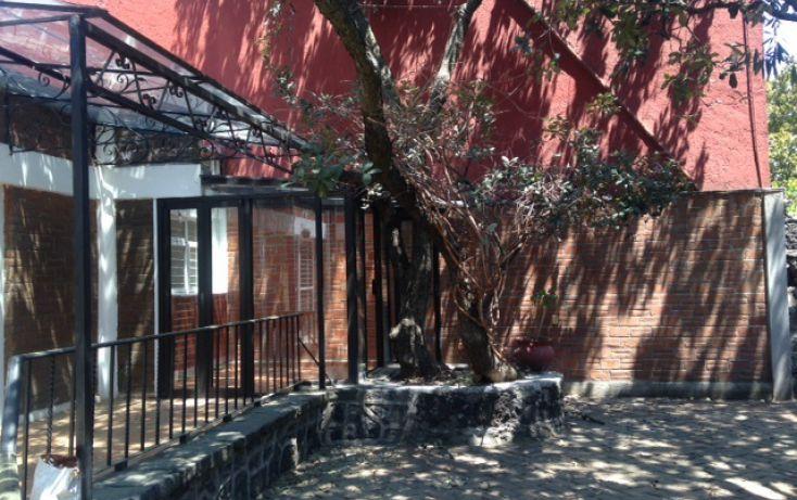 Foto de casa en venta en, héroes de padierna, tlalpan, df, 2014014 no 06