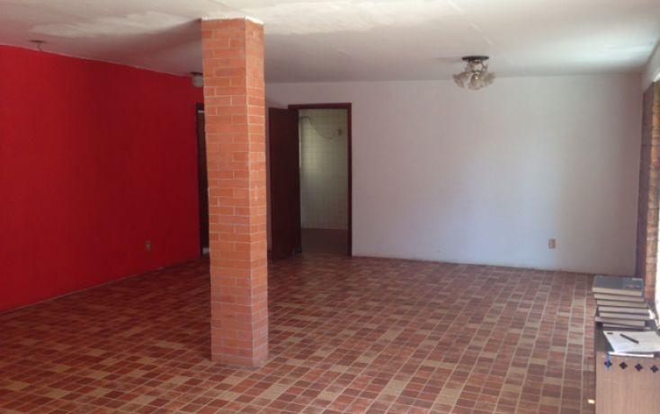 Foto de casa en venta en, héroes de padierna, tlalpan, df, 2014014 no 07