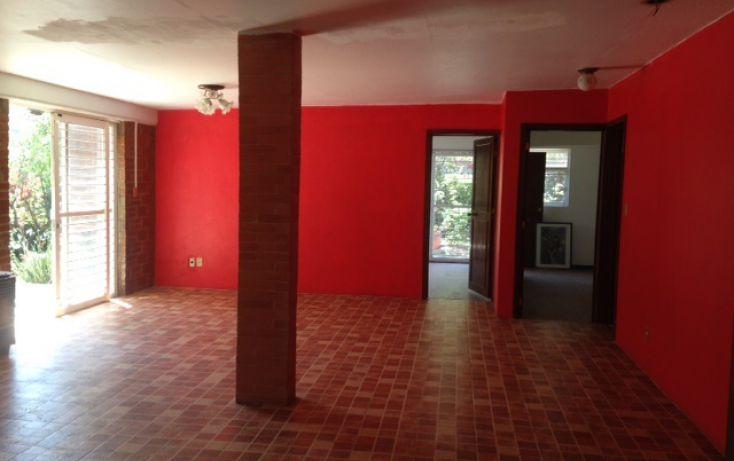 Foto de casa en venta en, héroes de padierna, tlalpan, df, 2014014 no 08
