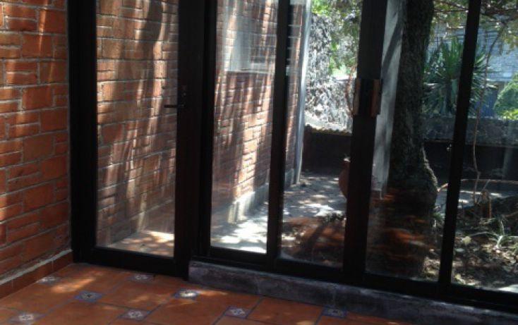 Foto de casa en venta en, héroes de padierna, tlalpan, df, 2014014 no 11