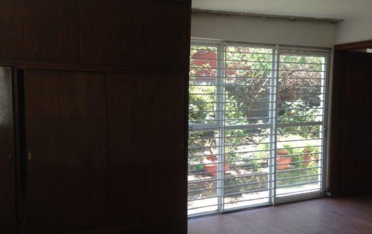 Foto de casa en venta en, héroes de padierna, tlalpan, df, 2014014 no 15