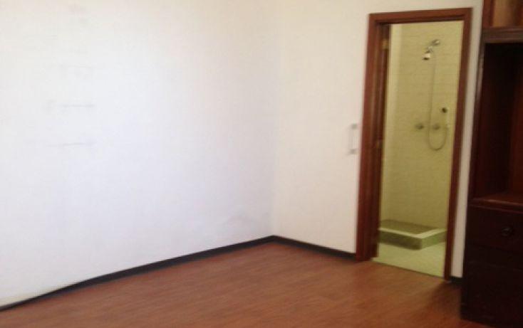 Foto de casa en venta en, héroes de padierna, tlalpan, df, 2014014 no 17