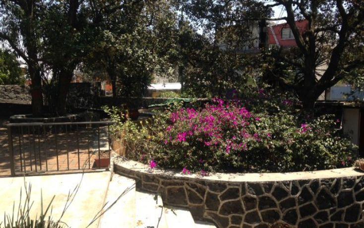Foto de casa en venta en, héroes de padierna, tlalpan, df, 2014014 no 18