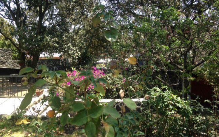 Foto de casa en venta en, héroes de padierna, tlalpan, df, 2014014 no 22