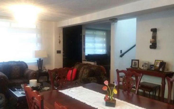 Foto de casa en condominio en venta en, héroes de padierna, tlalpan, df, 2016870 no 01