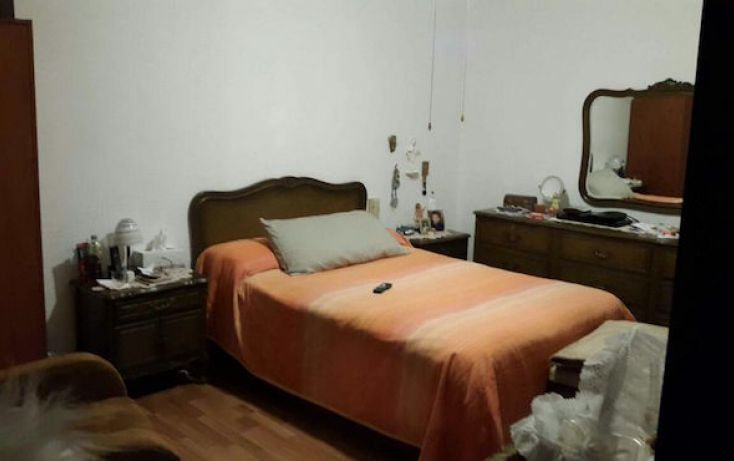 Foto de casa en condominio en venta en, héroes de padierna, tlalpan, df, 2016870 no 05