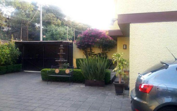 Foto de casa en condominio en venta en, héroes de padierna, tlalpan, df, 2016870 no 07