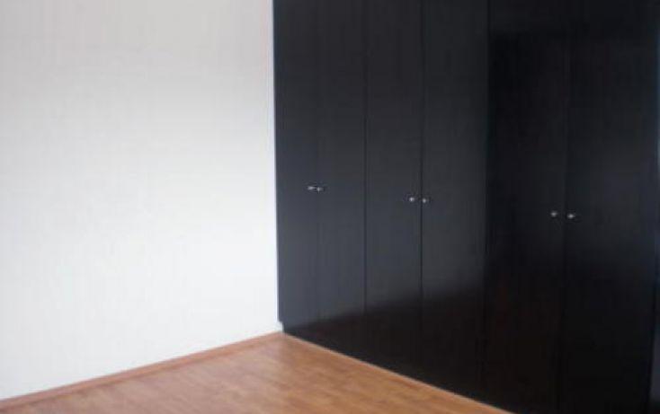 Foto de departamento en venta en, héroes de padierna, tlalpan, df, 2019751 no 05