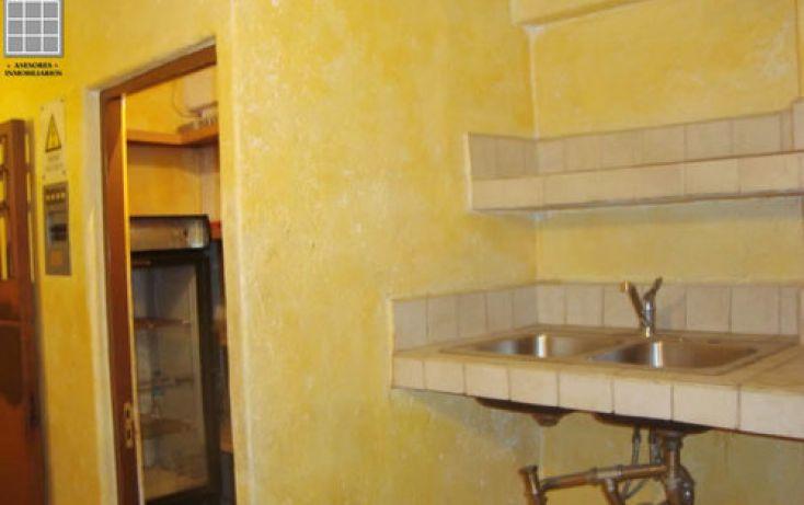 Foto de local en renta en, héroes de padierna, tlalpan, df, 2021135 no 09