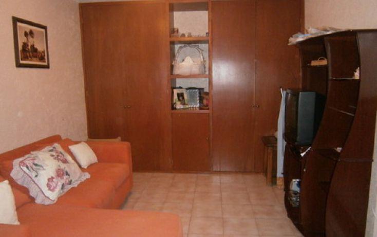 Foto de casa en venta en, héroes de padierna, tlalpan, df, 2022749 no 08