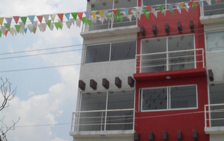 Foto de departamento en venta en, héroes de padierna, tlalpan, df, 2024353 no 01