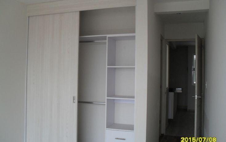 Foto de departamento en venta en, héroes de padierna, tlalpan, df, 2024353 no 09