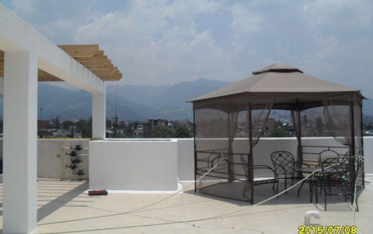 Foto de departamento en venta en, héroes de padierna, tlalpan, df, 2024353 no 12