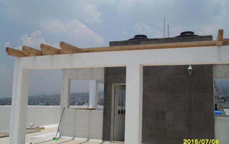 Foto de departamento en venta en, héroes de padierna, tlalpan, df, 2024353 no 13