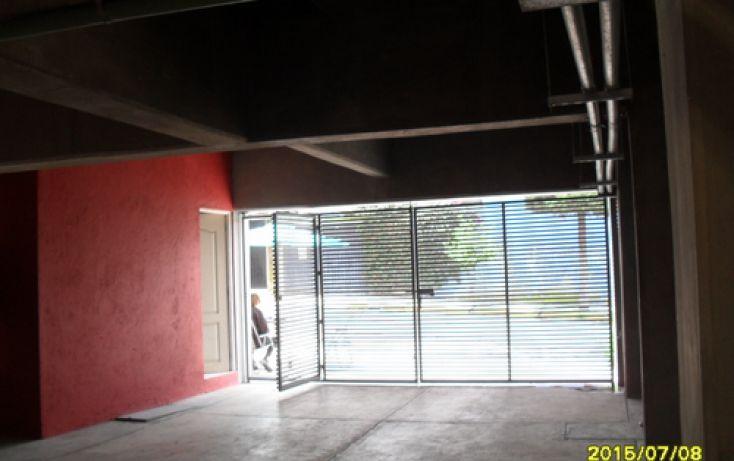 Foto de departamento en venta en, héroes de padierna, tlalpan, df, 2024353 no 15