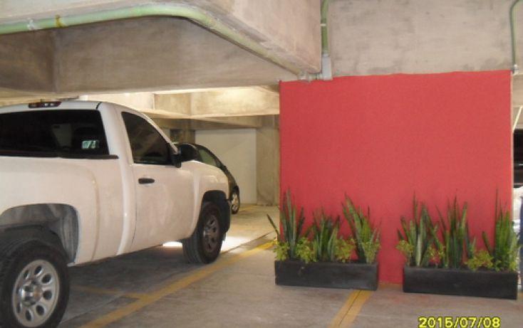 Foto de departamento en venta en, héroes de padierna, tlalpan, df, 2024353 no 16