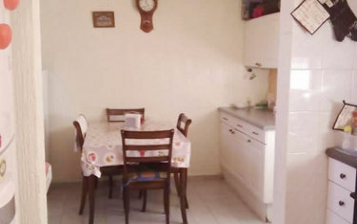 Foto de casa en condominio en venta en, héroes de padierna, tlalpan, df, 2025037 no 03