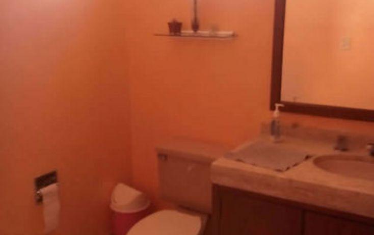 Foto de casa en condominio en venta en, héroes de padierna, tlalpan, df, 2025037 no 08