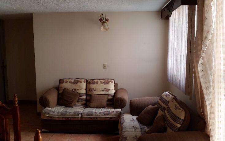 Foto de departamento en renta en, héroes de padierna, tlalpan, df, 2026496 no 03