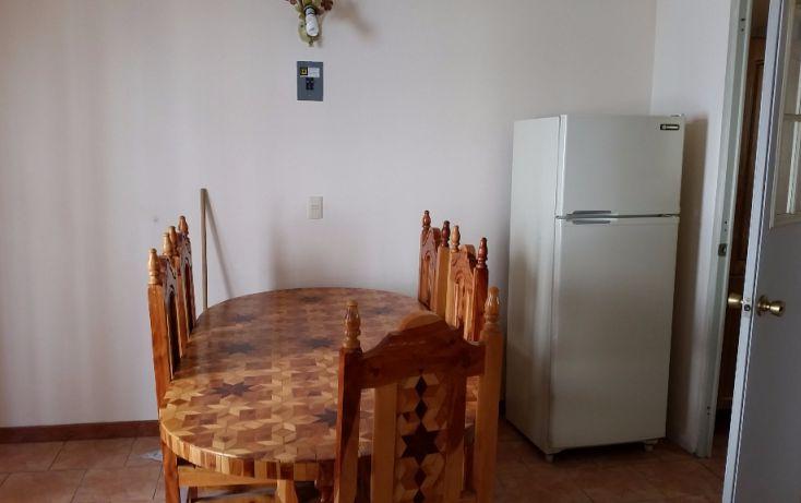 Foto de departamento en renta en, héroes de padierna, tlalpan, df, 2026496 no 04