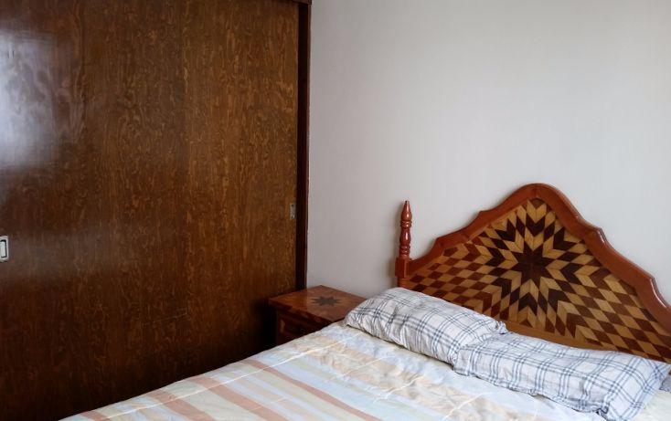Foto de departamento en renta en, héroes de padierna, tlalpan, df, 2026496 no 05