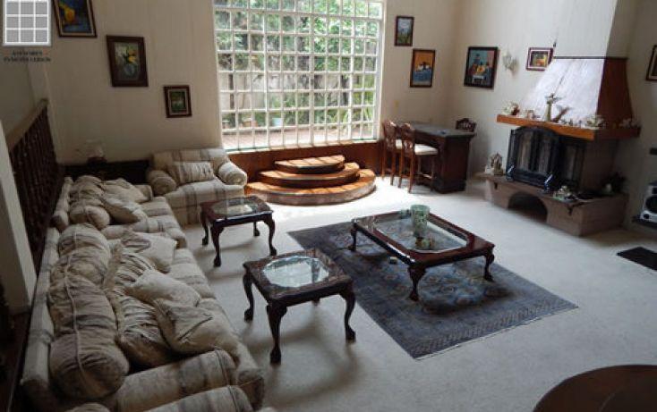 Foto de casa en venta en, héroes de padierna, tlalpan, df, 2026745 no 01