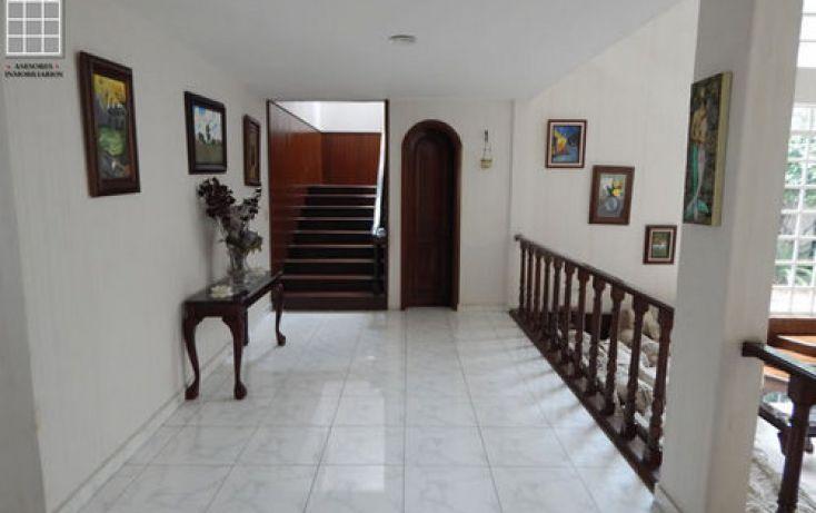 Foto de casa en venta en, héroes de padierna, tlalpan, df, 2026745 no 02