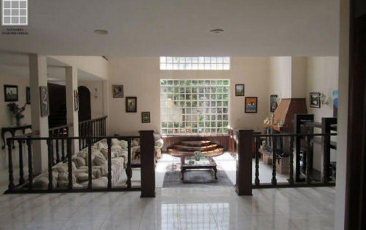 Foto de casa en venta en, héroes de padierna, tlalpan, df, 2026745 no 03