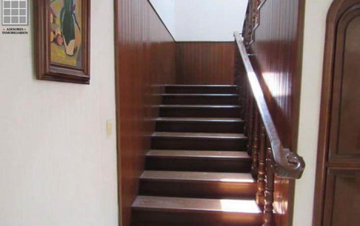 Foto de casa en venta en, héroes de padierna, tlalpan, df, 2026745 no 04