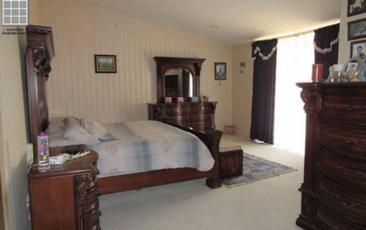 Foto de casa en venta en, héroes de padierna, tlalpan, df, 2026745 no 05