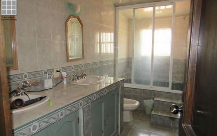Foto de casa en venta en, héroes de padierna, tlalpan, df, 2026745 no 06