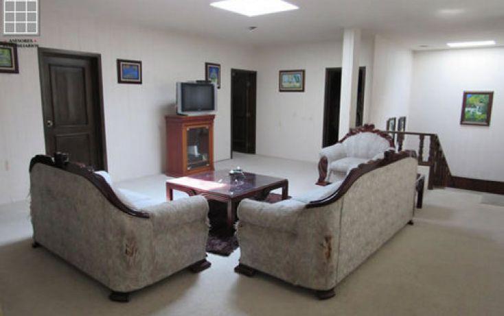 Foto de casa en venta en, héroes de padierna, tlalpan, df, 2026745 no 07