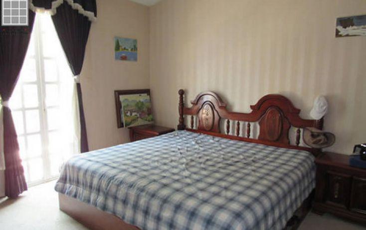 Foto de casa en venta en, héroes de padierna, tlalpan, df, 2026745 no 08