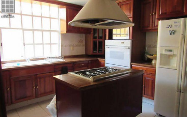Foto de casa en venta en, héroes de padierna, tlalpan, df, 2026745 no 09