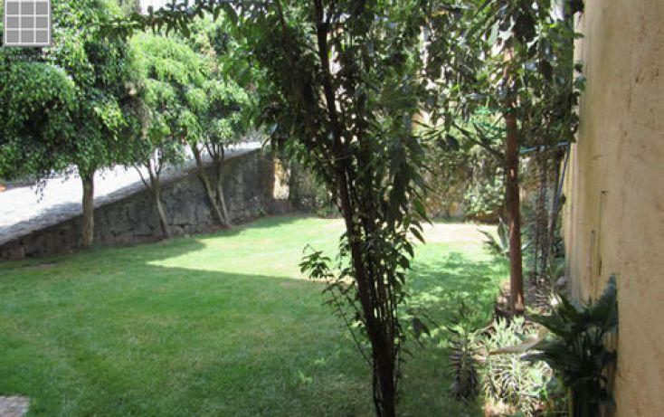 Foto de casa en venta en, héroes de padierna, tlalpan, df, 2026745 no 10