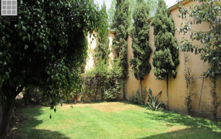 Foto de casa en venta en, héroes de padierna, tlalpan, df, 2026745 no 11