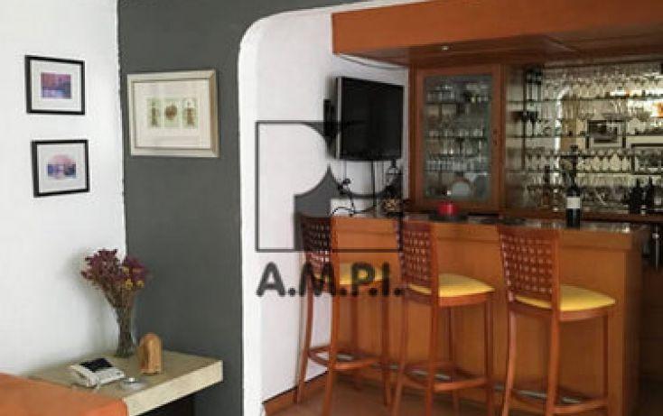 Foto de casa en condominio en venta en, héroes de padierna, tlalpan, df, 2027735 no 02