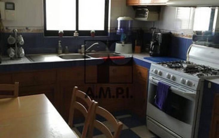 Foto de casa en condominio en venta en, héroes de padierna, tlalpan, df, 2027735 no 04