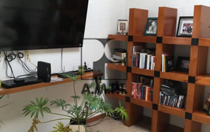 Foto de casa en condominio en venta en, héroes de padierna, tlalpan, df, 2027735 no 07