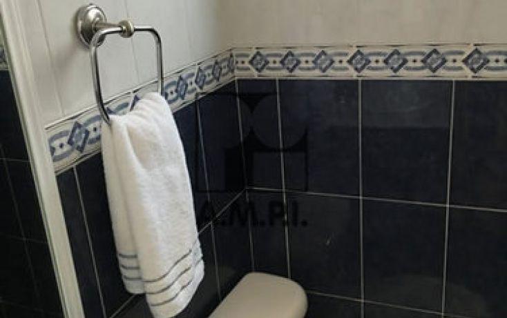 Foto de casa en condominio en venta en, héroes de padierna, tlalpan, df, 2027735 no 08