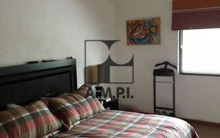 Foto de casa en condominio en venta en, héroes de padierna, tlalpan, df, 2027735 no 09