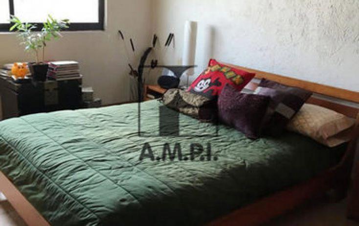 Foto de casa en condominio en venta en, héroes de padierna, tlalpan, df, 2027735 no 10