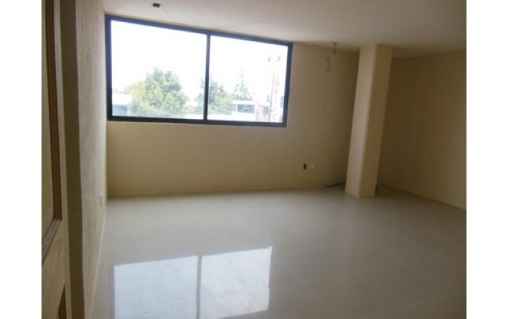 Foto de departamento en venta en, héroes de padierna, tlalpan, df, 565125 no 04