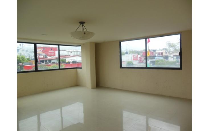 Foto de departamento en venta en, héroes de padierna, tlalpan, df, 565125 no 05