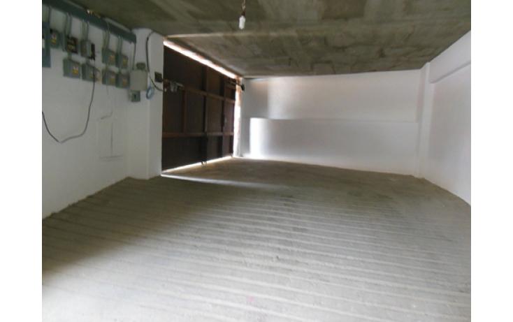 Foto de departamento en venta en, héroes de padierna, tlalpan, df, 565126 no 05