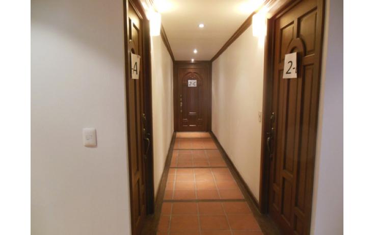Foto de departamento en venta en, héroes de padierna, tlalpan, df, 565127 no 03