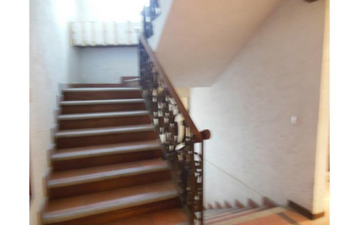 Foto de departamento en venta en, héroes de padierna, tlalpan, df, 565127 no 04