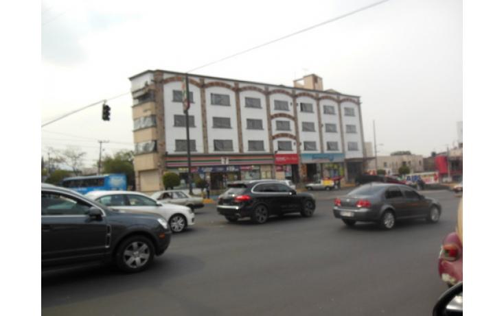 Foto de departamento en venta en, héroes de padierna, tlalpan, df, 565129 no 01