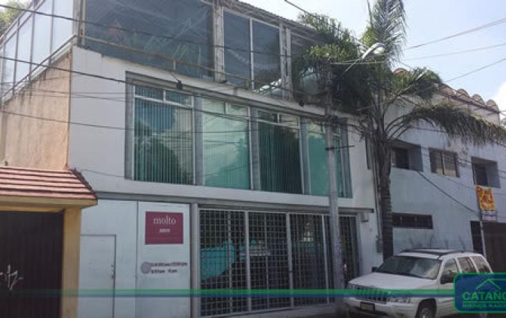 Foto de casa en venta en, héroes de padierna, tlalpan, df, 654961 no 01