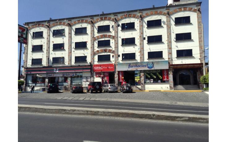 Foto de casa en venta en, héroes de padierna, tlalpan, df, 736959 no 01